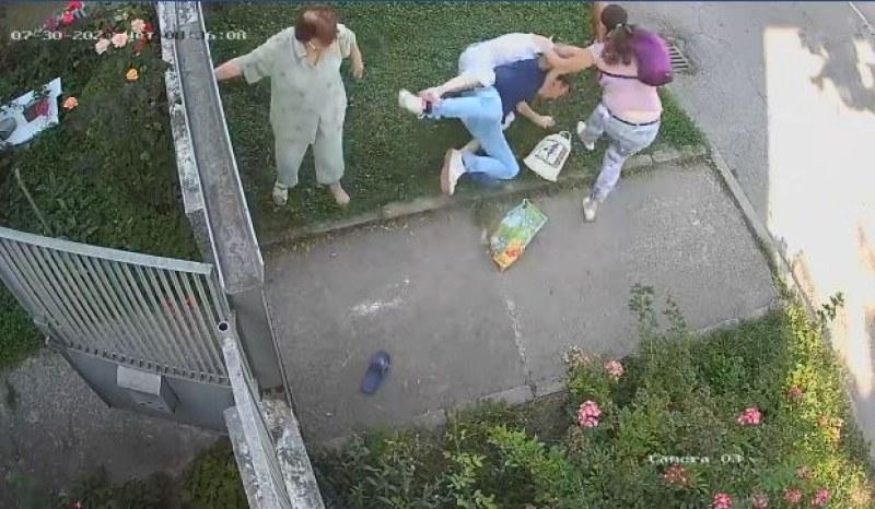 bashtata-strashnoto-video-otnemane-dete-154
