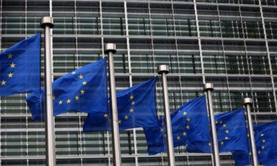 big_European_Union