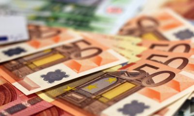 big_Euros