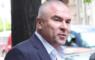 big_mareshki-cvetanov-e-kandidat-prezidentyt-na-gerb-402577_1_