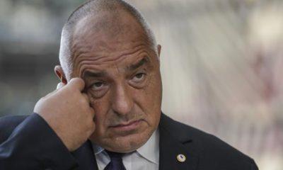 borisov-za-iskashtite-ostavkata-mi-ostavam-im-29-mlrd-evro-1