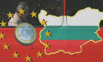cakalna_evrozona
