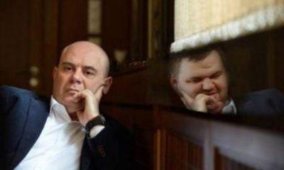glavniat-prokuror-geshev-e-otpraznuval-ubilea-na-deputata-oligarh-peevski-v-hotel-astrebec-1