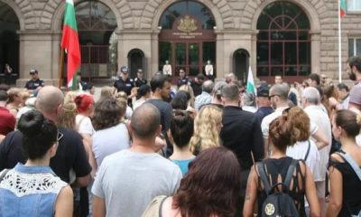 prezidenstvo_protest_new