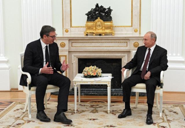 rusia-odobri-sarbia-v-evrozaiiskia-sauz-1