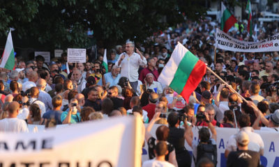 protest_sofia_bgnes