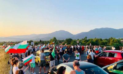 protest_zara_1