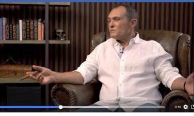 vasil-bojkov-tova-e-razlikata-mejdu-podkup-i-reket-video-1