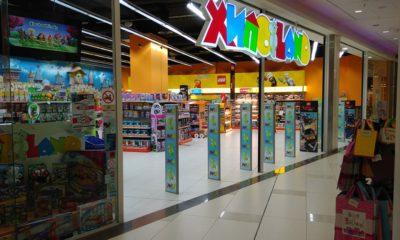 bg-mall-_4_