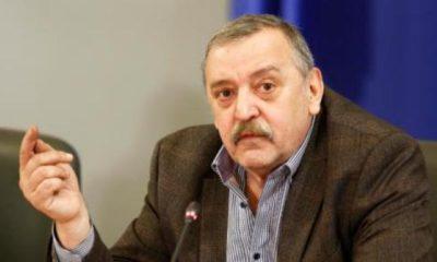 prof-kantardjiev-ako-10-ot-horata-ne-spazvat-merkite-naesen-shte-ima-mnogo-zarazeni-s-koronavirus-1