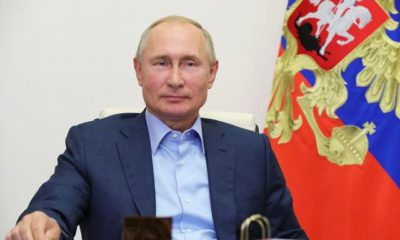 putin-belarusite-trabva-da-se-spravat-sas-situaciata-v-stranata-si-sami-1