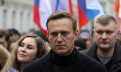 v-rusia-svarzaha-otravaneto-na-navalni-s-proekta-za-gaz-1