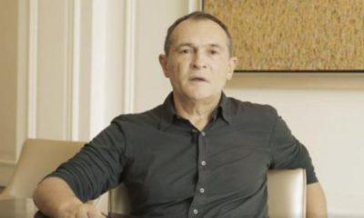 vasil-bojkov-s-obrashtenie-kam-predstavitelite-na-malkia-i-sreden-biznes-u-nas-1