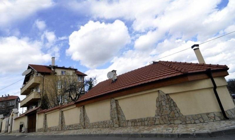 bombena-zaplaha-sreshtu-borisov-mvr-467