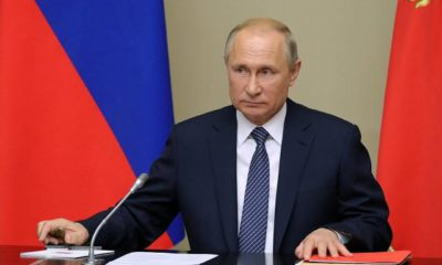 govori-kremal-vladimir-putin-pokani-vanshnite-ministri-na-armenia-i-azerbaidjan-v-moskva--1
