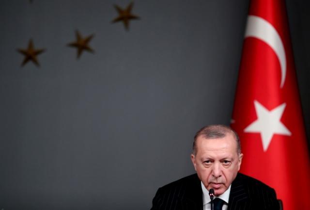 rusia-otgovori-na-erdogan-1