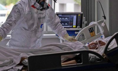 Болница-лекар-коронавирус-снимка-ТАСС-1000x620