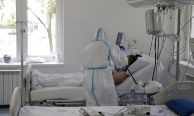 6-bolnitsi-otkazvat-hospitalizatsiia-672