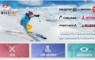 Opera Snapshot_2020-11-06_182823_swissski.bg