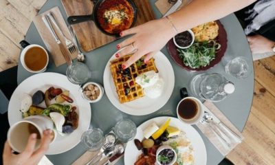 big_breakfast-690128_640