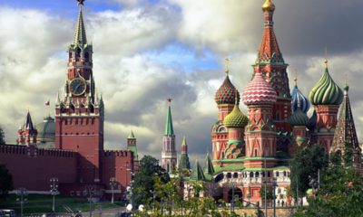 big_moscow-3895333_640
