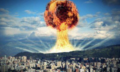 big_nuclear-4924092_640