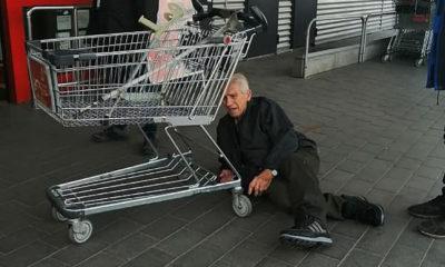 pensioner_1232