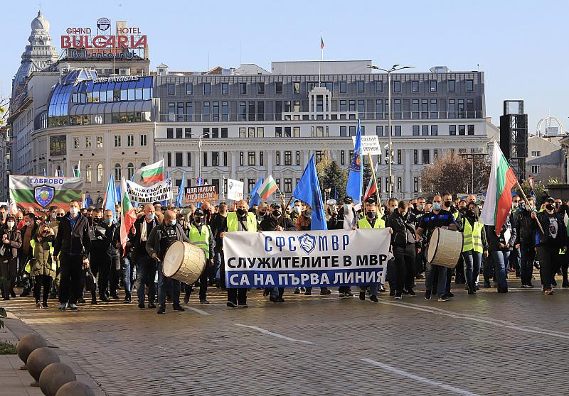 policai_protest_sofiq_bgnes
