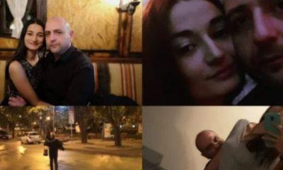 eto-gi-fatalnata-diliana-i-dimitar-838