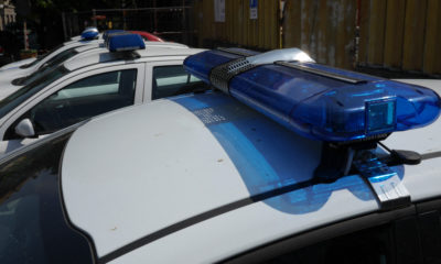 991-ratio-policiia-patrulka-police-odmvr-mvr