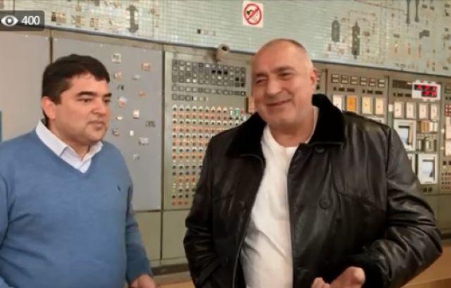 borisov-horata-iskat-vaksini-shte-pratim-samolet-video-1
