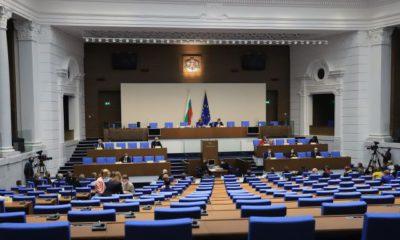 sova-haris-7-partii-vlizat-v-parlamenta-1