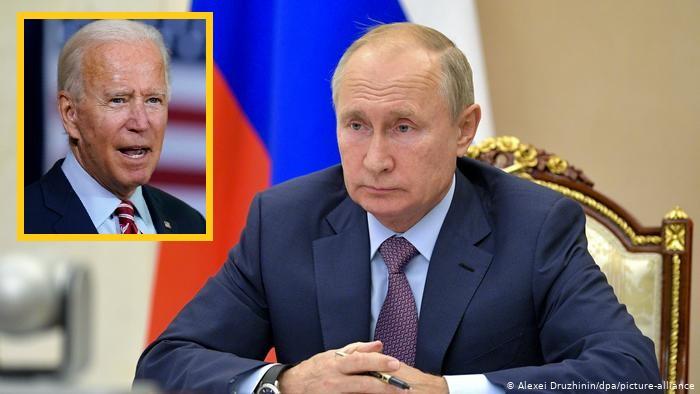 путин-байдън-Putin-Biden