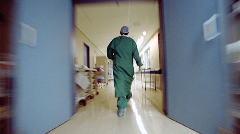 bolnica_lekar