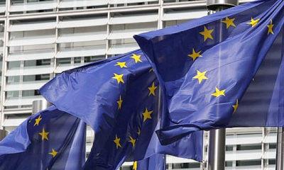 evropeiska_komisiq_800