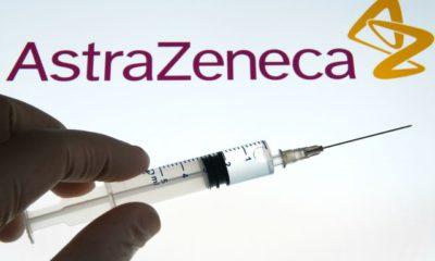 evropeiskata-agencia-po-lekarstvata-vaksinata-na-astrazeneka-e-sigurna-1