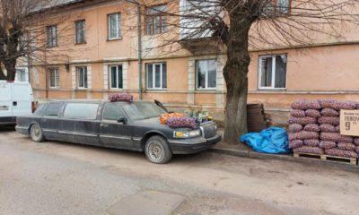 neveroatno-no-fakt-prodavach-na-kartofi-s-limuzina-1