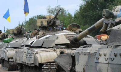 big_big_big_big_Anti-terrorist_operation_in_eastern_Ukraine_28137543322_