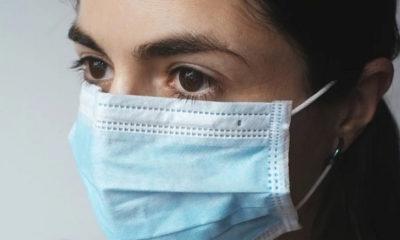 coronavirus-mask-pb