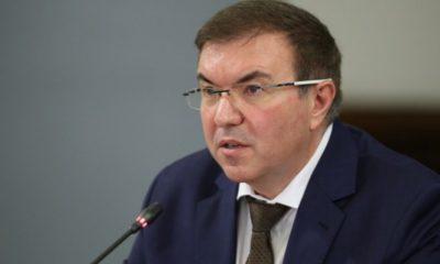 ministar-angelov-izdade-nova-zapoved-205