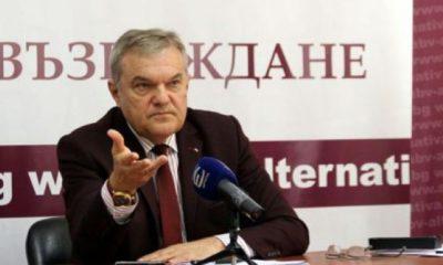 rumen-petkov-borisov-i-angelov-ubiha-10-000-dushi-1