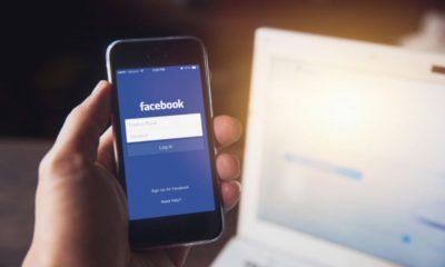 tech-milioni-telefoni-facebook-dali-ste-406