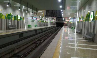 big_Metrostancoia