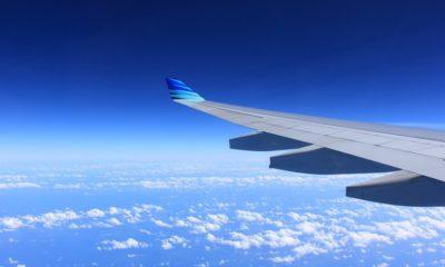big_airplane-62623