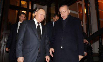 erdogan-iska-da-dade-urok-na-izrael-eto-kakvo-mu-kaza-putin-1