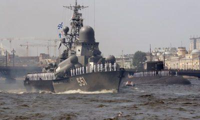 naprejenie-v-cherno-more-ruski-voenni-progoniha-britanski-korab-plavasht-krai-krim-1