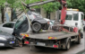 paiak-izpusna-avtomobil-sofiia-034