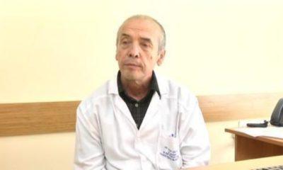 doc-mangarov-kantardjiev-izpalnavashe-zapovedi-vmesto-da-rakovodi-1