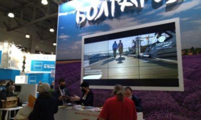 moskva-razreshi-ruskite-turisti-da-746