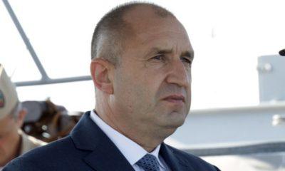 natisk-ot-sasht-varhu-rumen-radev-1 (1)